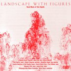 Cover for Landscape With Figures