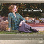 Cover for I dwell in Possibility