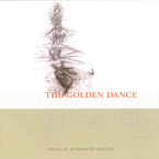 Cover for Charles Wuorinen: The Golden Dance
