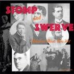 Cover for Stomp and Swerve