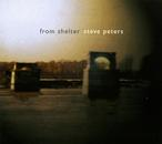 Cover for From Shelter
