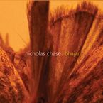 Cover for Nicholas Chase: Bhajan