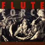 Cover for Flute Force