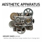 Cover for Aesthetic Apparatus