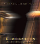 Cover for Elongation