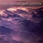 Cover for John Luther Adams: Earth and the Great Weather