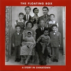 Cover for The Floating Box