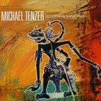 Cover for Michael Tenzer: Let Others Name You