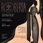 Cover for Roberta