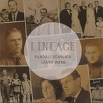 Cover for Lineage