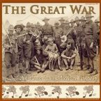 Cover for The Great War
