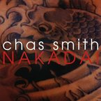 Cover for Chas Smith: Nakadai