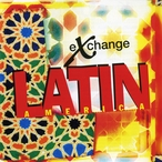 Cover for eXchange: Latin America