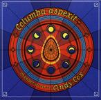 Cover for Columba Aspexit - Chamber Works by Cindy Cox