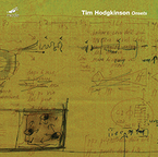 Cover for Tim Hodgkinson: Onsets