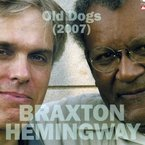 Cover for Braxton/Hemingway – Old Dogs