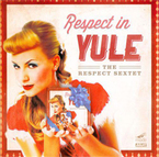 Cover for Respect in Yule