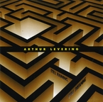 Cover for Arthur Levering: Still Raining, Still Dreaming